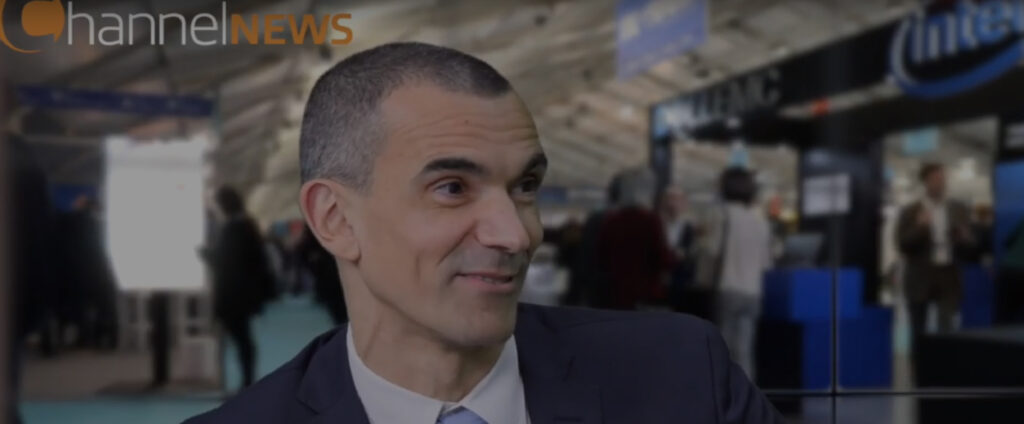 XEFI-IT-Partners-Interview-Sacha-Rosenthal
